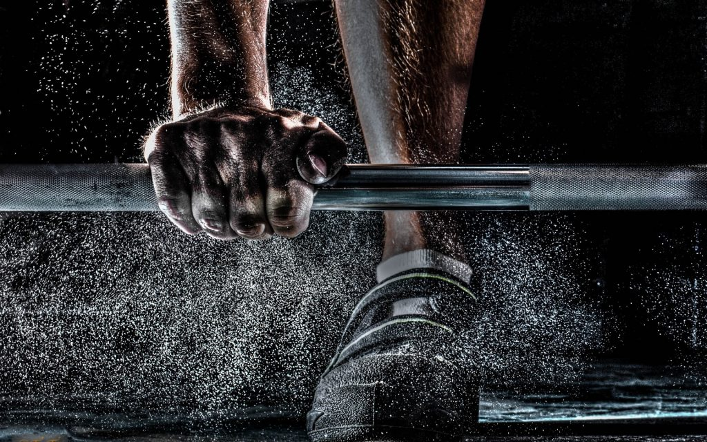 gym-wallpaper-x-for-iphone-PIC-MCH05846-1024x640 Wallpaper Workout Hd 41+