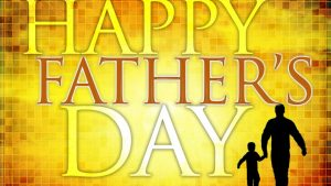 Funny Fathers Day Sayings Wallpapers 9+