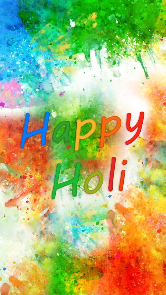 happy-holi-PIC-MCH070895-576x1024 Holi Wallpaper For Mobile 28+