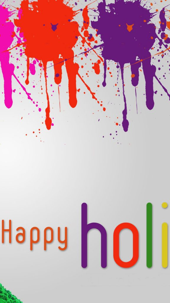 happy-holi-hd-background-PIC-MCH071109-576x1024 Holi Wallpaper For Mobile 28+