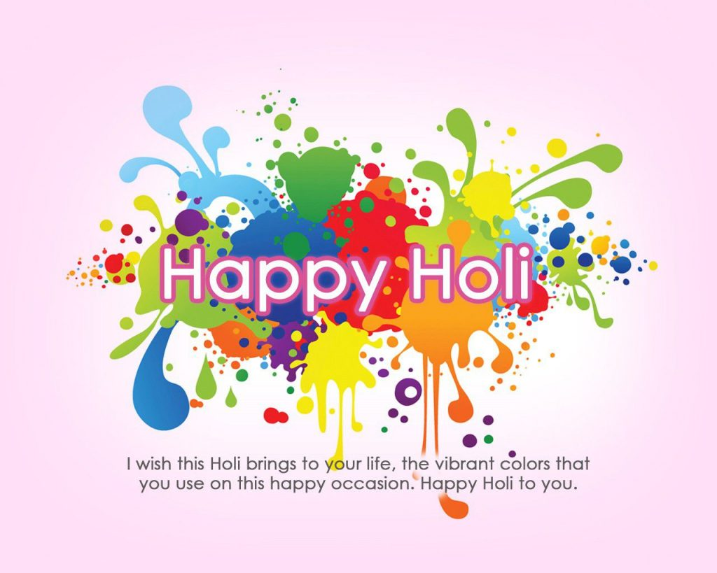 happy-holi-wallpaper-mobile-PIC-MCH070950-1024x819 Holi Wallpaper For Mobile 28+