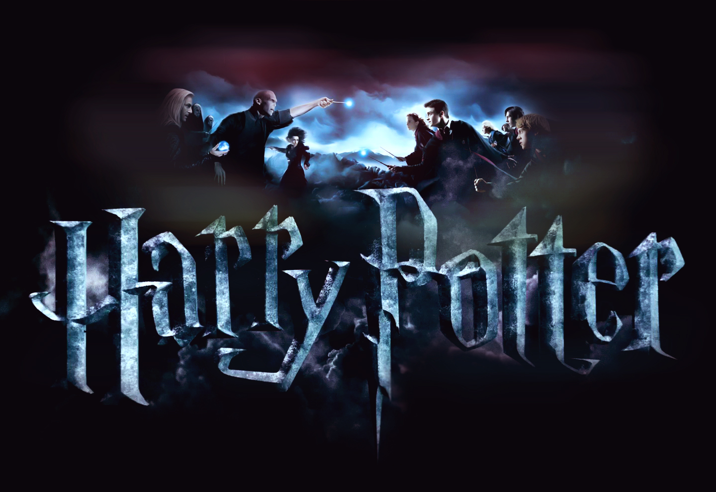 Harry potter wallpaper free for free wallpaper pic mch071345 dzbc download voltagebd Image collections