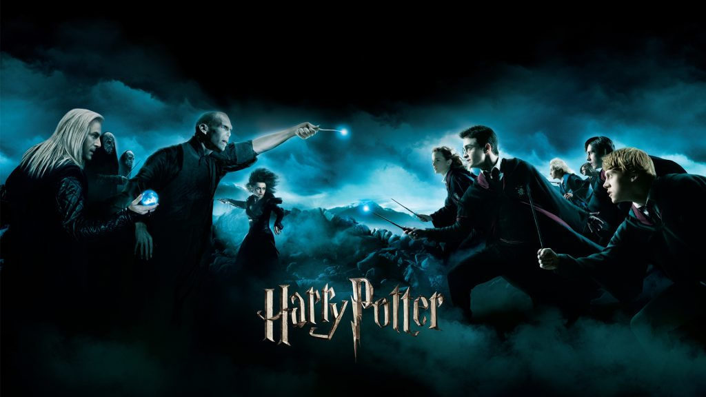 harry-potter-wallpaper-hd-resolution-For-Free-Wallpaper-PIC-MCH071350-1024x576 Harry Potter Wallpapers Free 54+