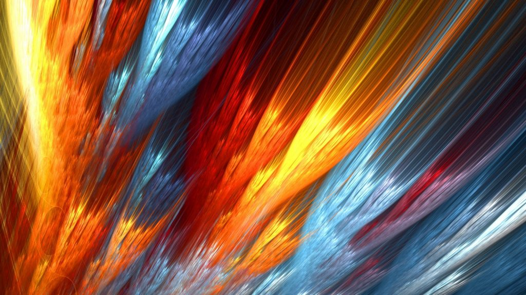 hd-abstract-wallp-PIC-MCH071553-1024x576 Hd Wallpapers 1920x1080 Abstract 46+