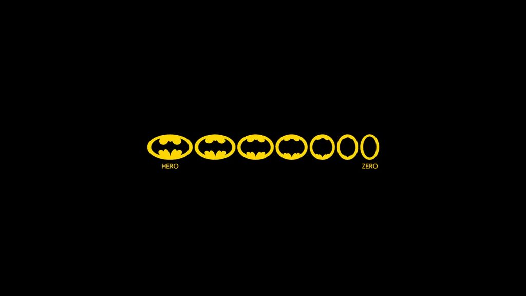 hero-to-zero-PIC-MCH072915-1024x576 Awesome Batman Phone Wallpapers 39+