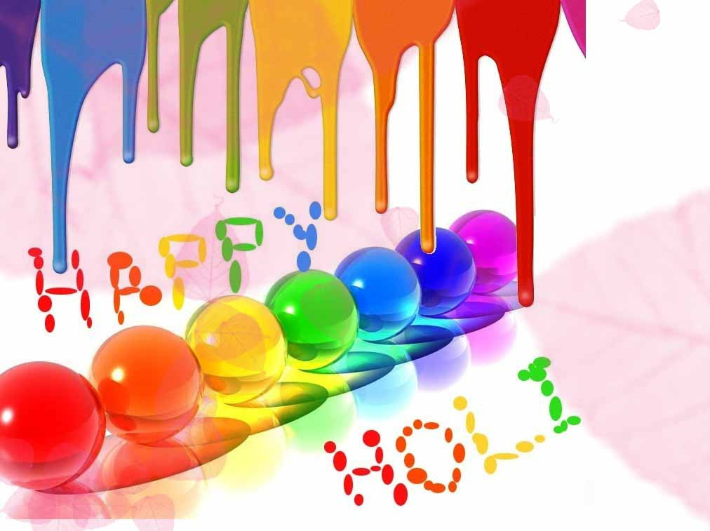 holi-colors-festival-greetings-wishes-d-hd-wallpaper-PIC-MCH073353 Holi Wallpaper For Mobile 28+