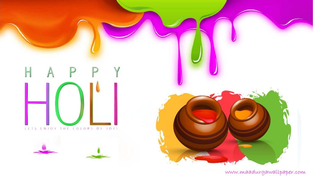 holi-wallpaper-PIC-MCH073395-1024x576 Holi Wallpaper For Mobile 28+