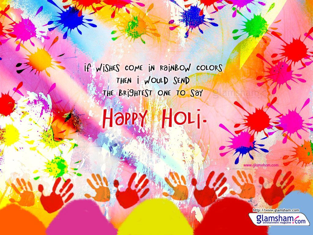 holi-wallpaper-wide-For-Desktop-Wallpaper-PIC-MCH073394-1024x768 Holi Wallpaper For Mobile 28+