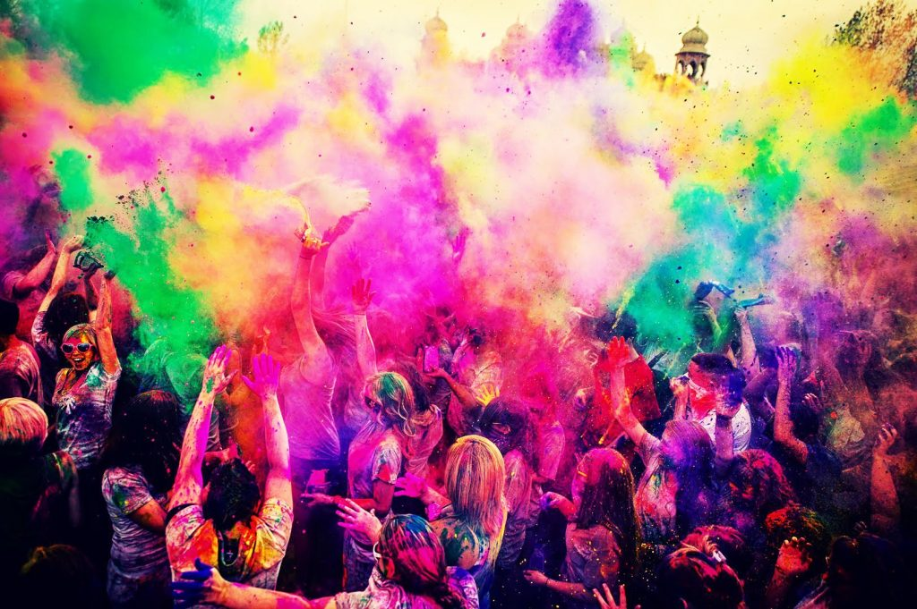 holi-wallpapers-hd-resolution-For-Desktop-Wallpaper-PIC-MCH073398-1024x681 Holi Wallpapers 6 34+