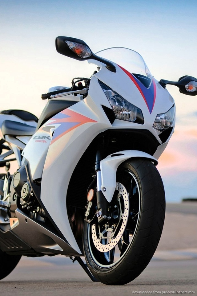 honda-cbr-rr-PIC-MCH073575 1000 Wallpapers For Iphone 15+