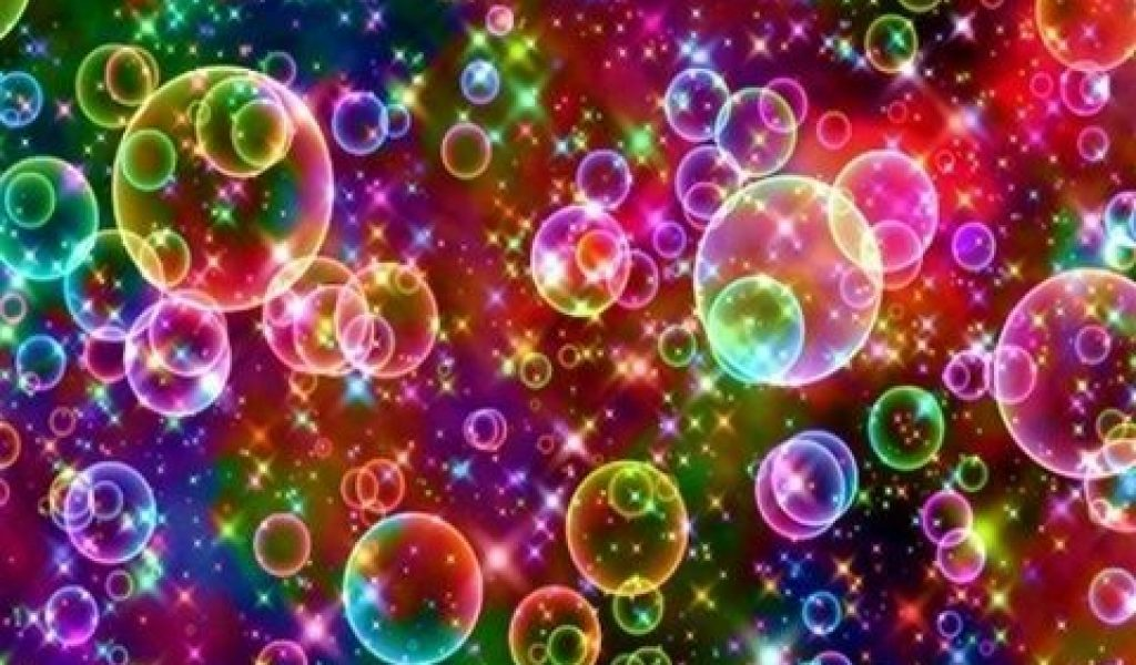 hot-bubbles-hd-wallpapers-for-android-mobile-dqallumdxche-PIC-MCH073770-1024x600 Bubbles Wallpapers For Mobile 18+
