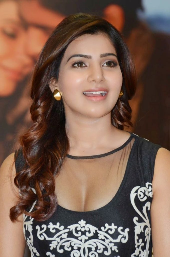 hot-n-sexy-samantha-PIC-MCH073796-679x1024 Tamil Wallpapers Pictures 20+