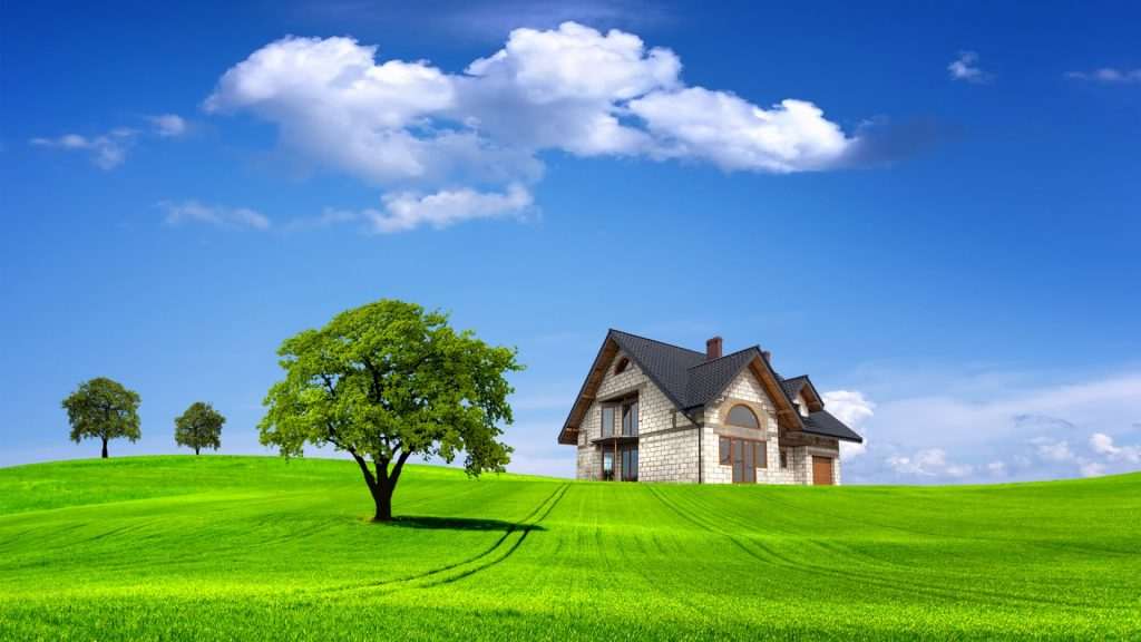house-hd-wallpaper-desktop-PIC-MCH073867-1024x576 Home Wallpapers Images 29+