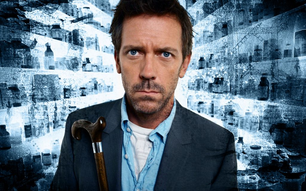 house-md-PIC-MCH012664-1024x640 Wallpaper Worker 41+