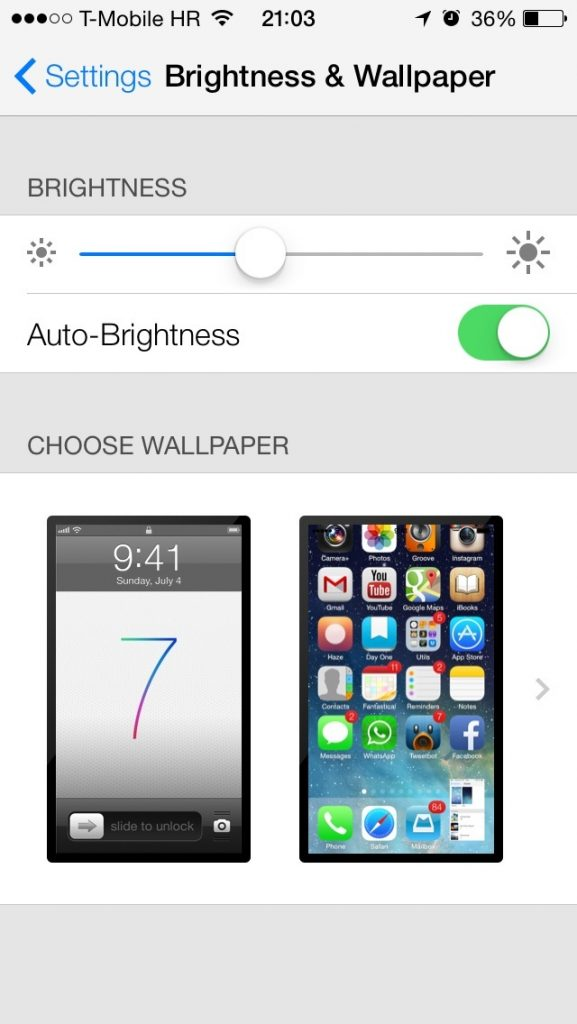 iOS-Settings-Brightness-and-Wallpaper-PIC-MCH075860-577x1024 Apple Dynamic Wallpapers Ios 9 11+