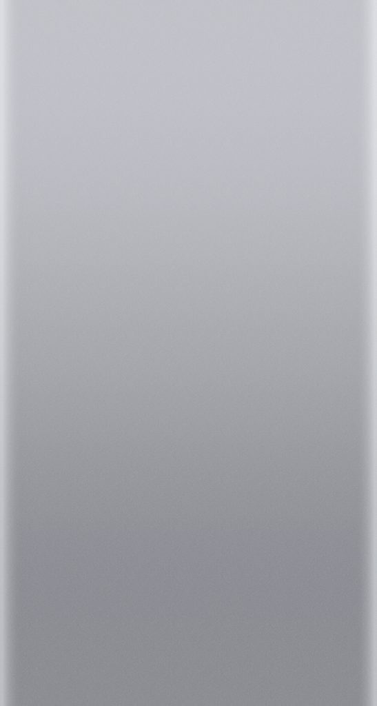 iPhone-Plus-Grey-no-logo-JasonZigrino-PIC-MCH077207-547x1024 Ios 7 Stock Wallpapers Iphone 6 Plus 28+