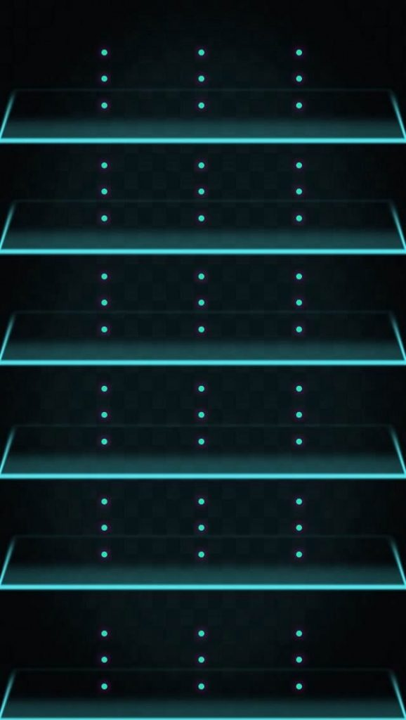 iPhone-Wallpaper-Shelves-cyan-PIC-MCH01288-578x1024 Iphone 5 Wallpaper Shelves App 25+