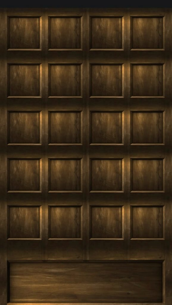 iPhone-Wallpaper-Shelves-dark-PIC-MCH01290-578x1024 Iphone 5 Wood Shelf Wallpaper 48+