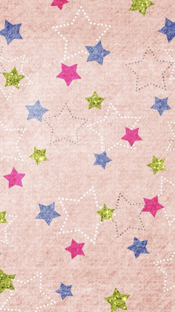 iPhone-s-wallpaper-hd-patterns-abstract-pink-stars-PIC-MCH01368-577x1024 Pink Hd Wallpapers For Iphone 39+