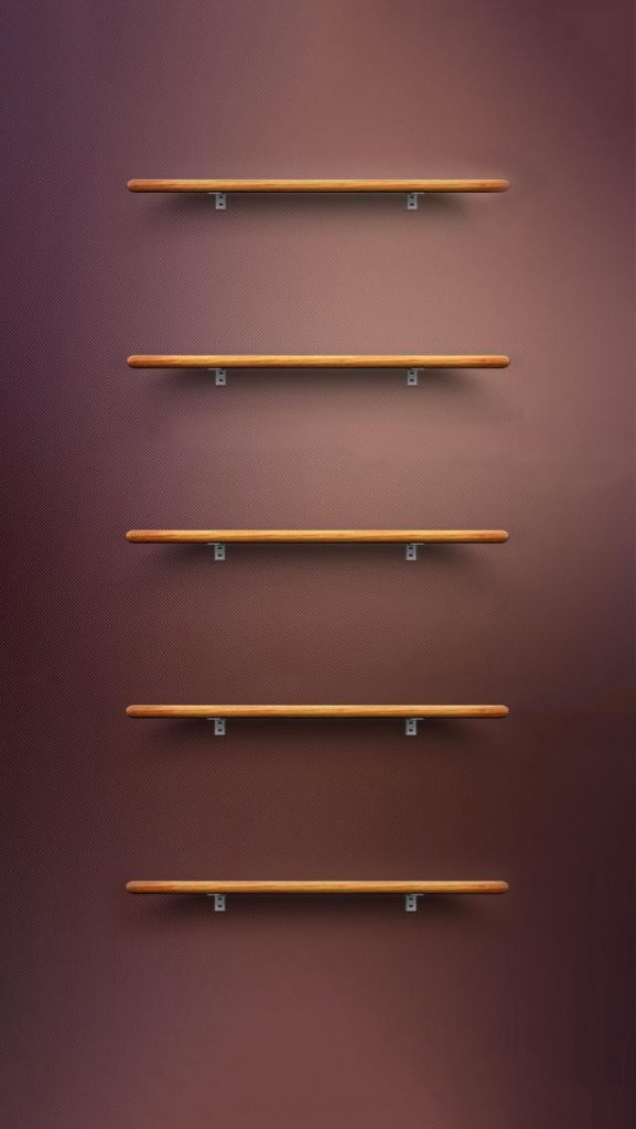 icXByAVujIeAMbCEPjPVWWNpPPfyMUNiIFZVqLtEooPMIDTnecncrUc-PIC-MCH074619-577x1024 Iphone 5 Wood Shelf Wallpaper 48+