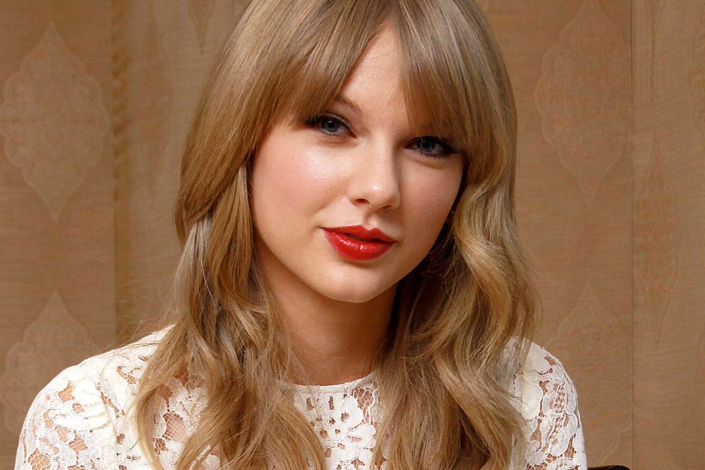 images-of-taylor-swift-PIC-MCH018541-1024x683 Taylor Swift Wallpapers Tumblr 9+