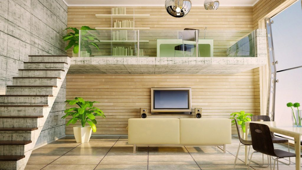 interior-home-design-wallpaper-PIC-MCH075775-1024x576 Home Wallpapers Design 26+