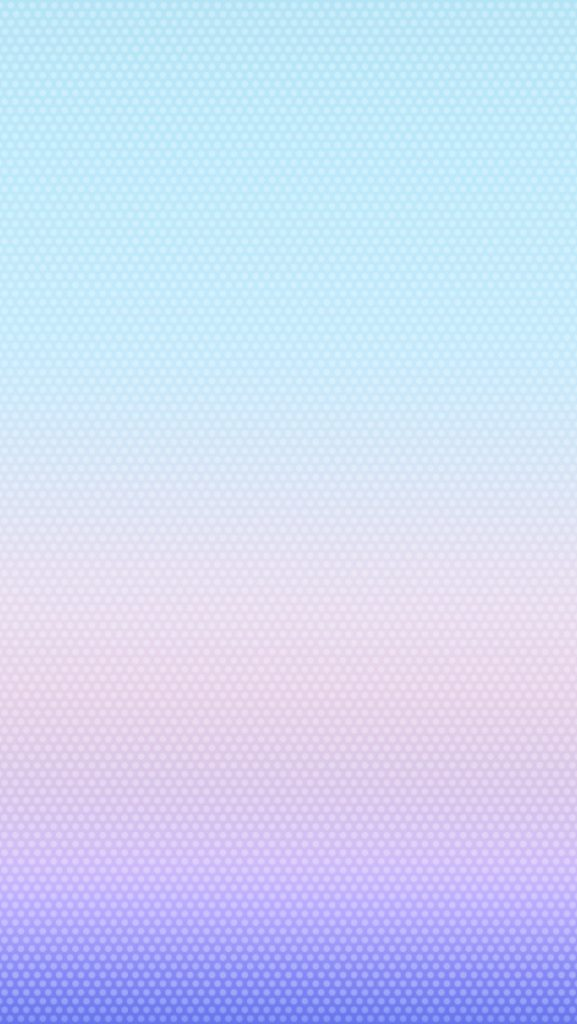 ios-wallpaper-pink-blue-dots-PIC-MCH075873-577x1024 Ios 7 Stock Wallpapers Iphone 6 Plus 28+