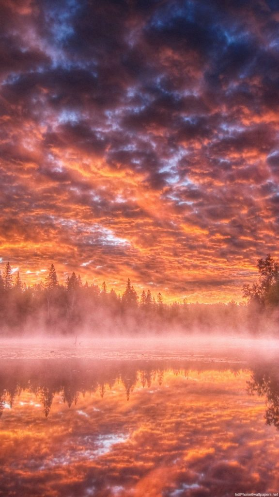 iphone-wallpapers-hd-dgft-x-PIC-MCH076495-576x1024 Fog Wallpaper Iphone 6 45+