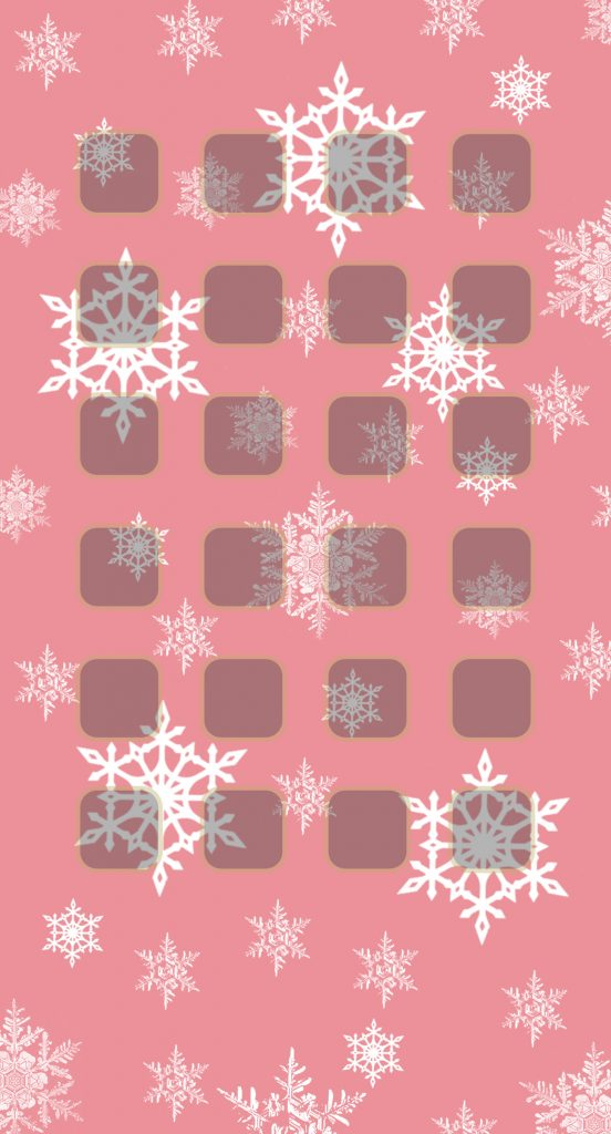 iphoneplus-x-wallpaper-PIC-MCH077240-552x1024 Iphone 5 Christmas Shelf Wallpaper 37+