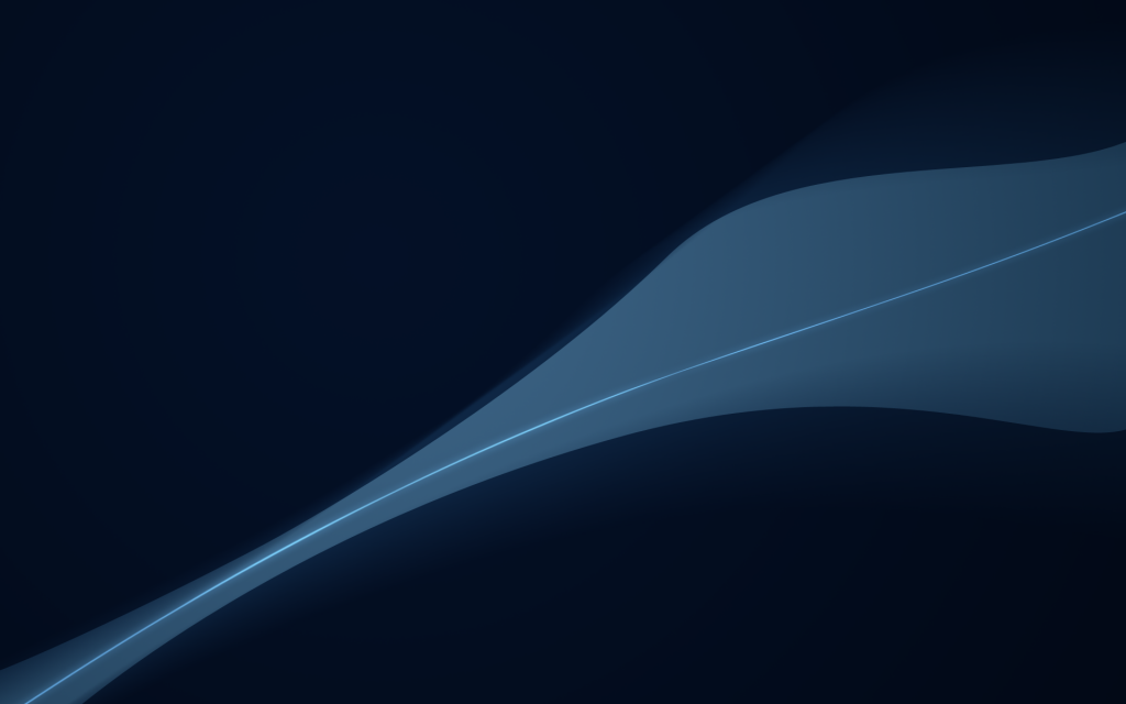 iwp-dark-blue-wallpapers-PIC-MCH078038-1024x640 Navy Blue Colour Hd Wallpapers 26+