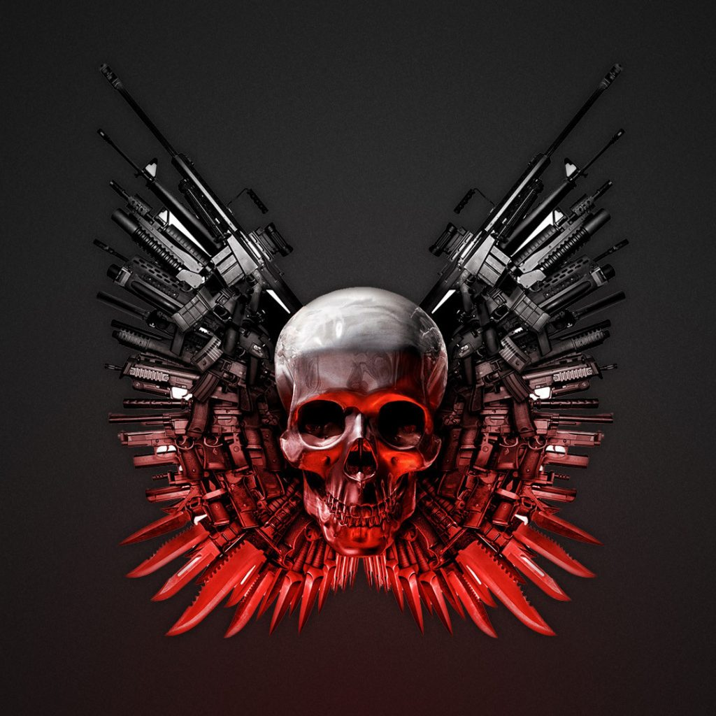 iwp-hd-ipad-wallpapers-PIC-MCH078110-1024x1024 Live Wallpaper Gears Of War 23+
