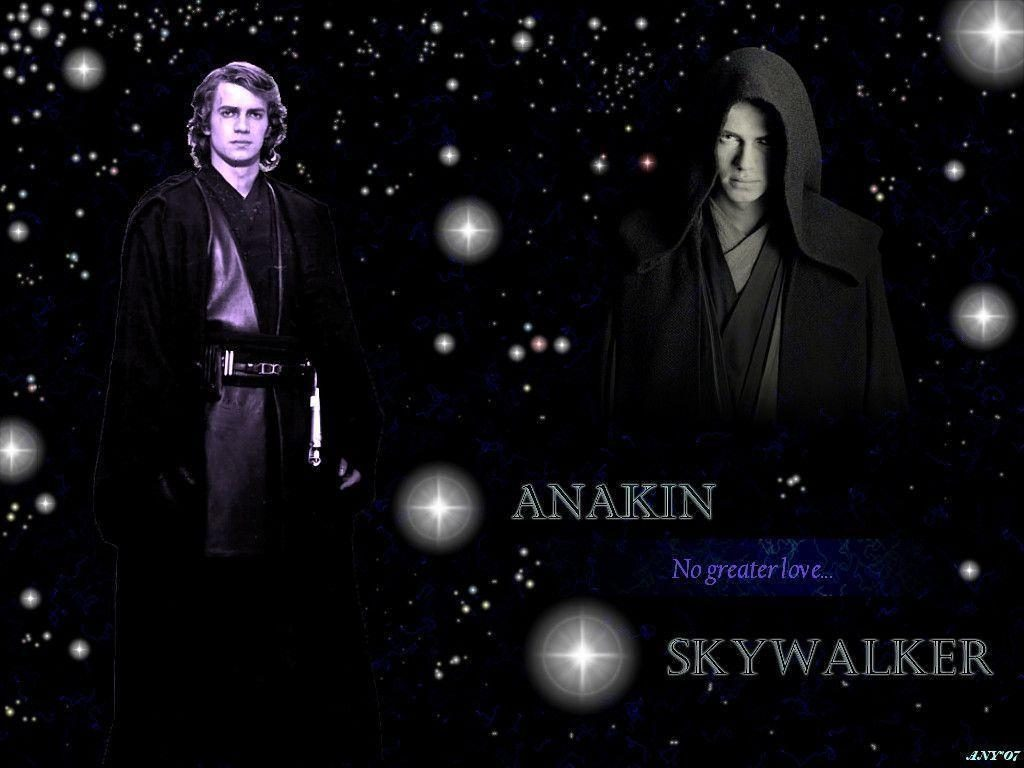 jRplHv-PIC-MCH079039-1024x768 Anakin Skywaker Wallpapers 28+