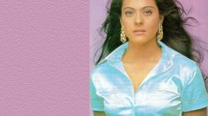 Kajol Wallpaper Santabanta 44+