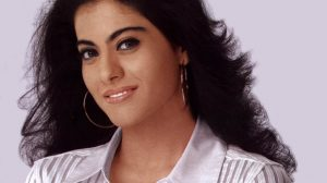 Kajol Wallpapers Hd 29+