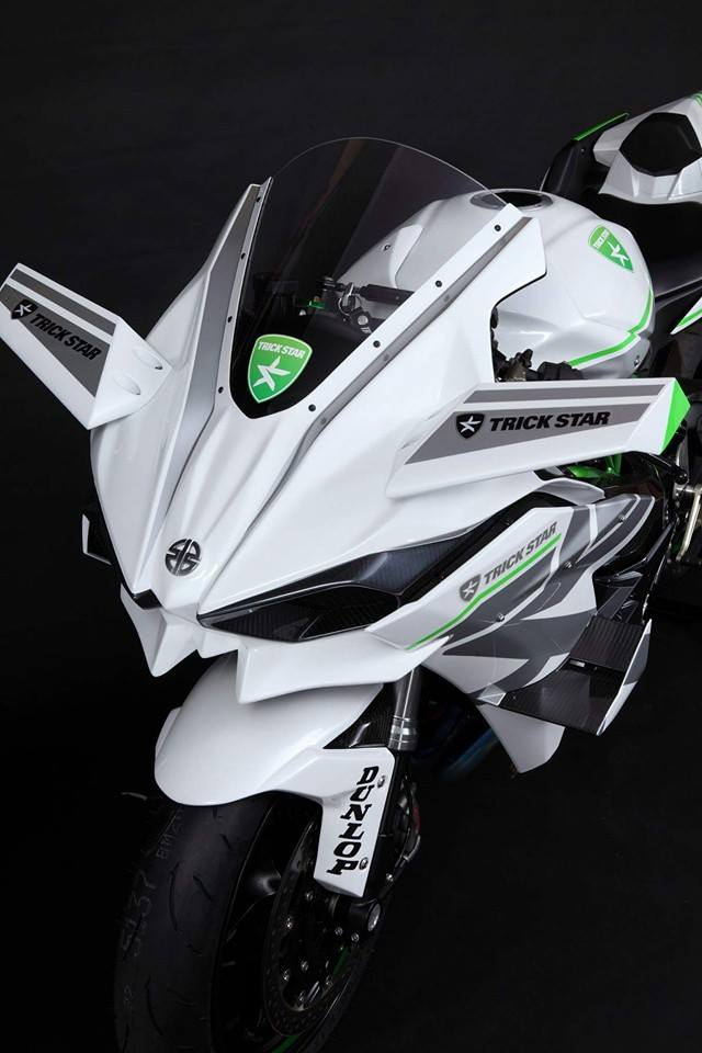 kawasaki-ninja-hr-in-white-livery-is-the-queen-of-supercharged-ice-PIC-MCH010034 Kawasaki Ninja H2r Wallpaper 33+