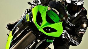 Kawasaki Ninja Wallpaper Iphone 6 23+