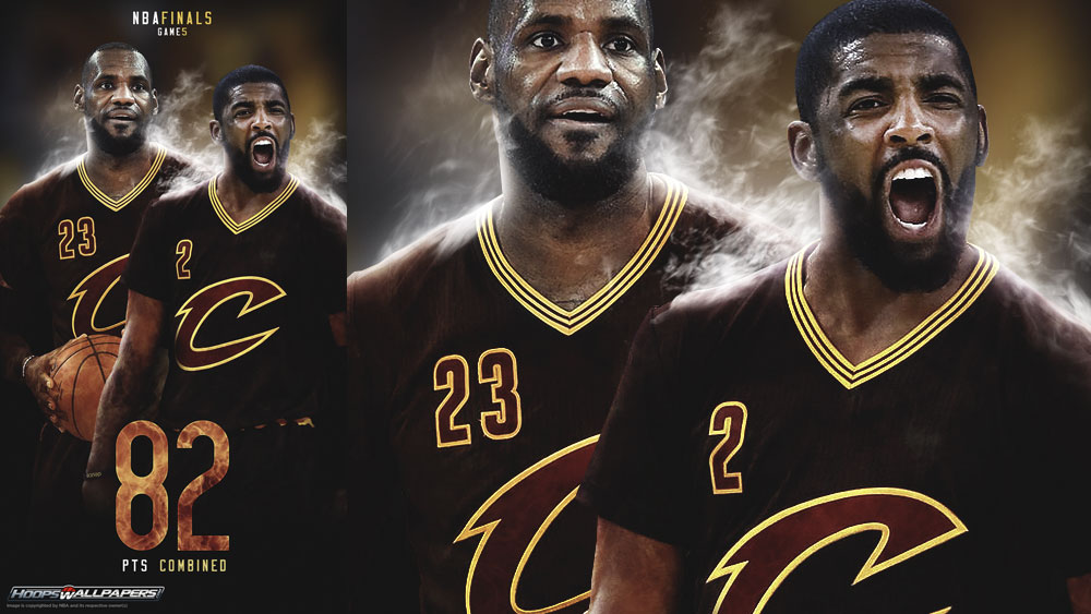 kyrie-lebron-nba-finals-wallpaper-preview-PIC-MCH080943 Cool Lebron Wallpapers 58+