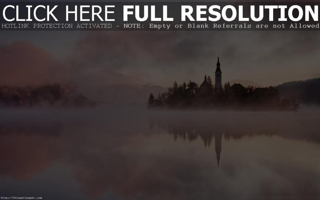 lake-fog-wide-hd-desktop-wallpaper-PIC-MCH081056-1024x640 Fog Wallpaper Desktop 34+