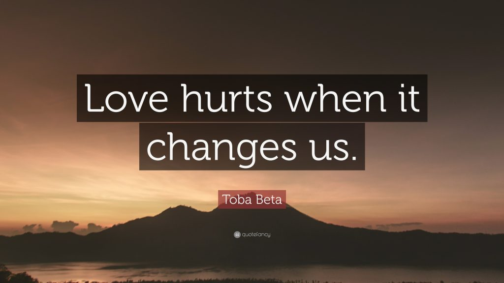 large-love-hurts-wallpapers-with-quotes-x-picture-PIC-MCH036601-1024x576 Love Pictures Wallpapers With Quotes 45+