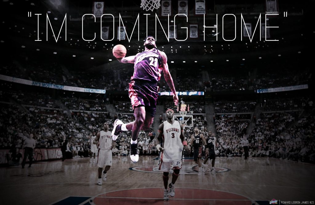 lebron james wallpapers 2016 31 page 3 of 3