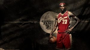 Lebron James Wallpapers 2016 31+