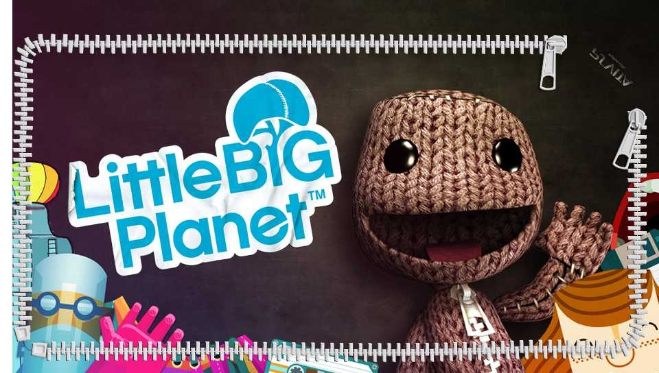 little-big-planet-ps-vita-wallpapers-free-ps-vita-themes-and-on-little-big-planet-wallpaper-PIC-MCH082533 Ps Vita Themes And Wallpapers Hd 10+