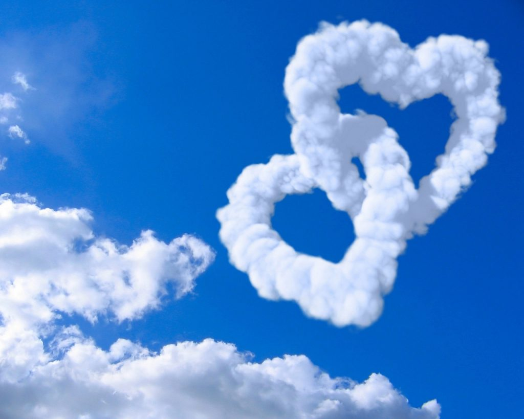 love-clouds-PIC-MCH083317-1024x819 Cute Love Pictures For Wallpaper 44+