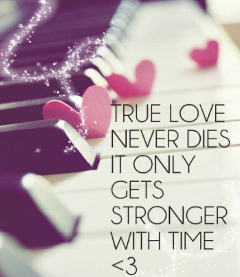 love-quotes-wallpapers-PIC-MCH018302 Love Pictures Wallpapers With Quotes 45+