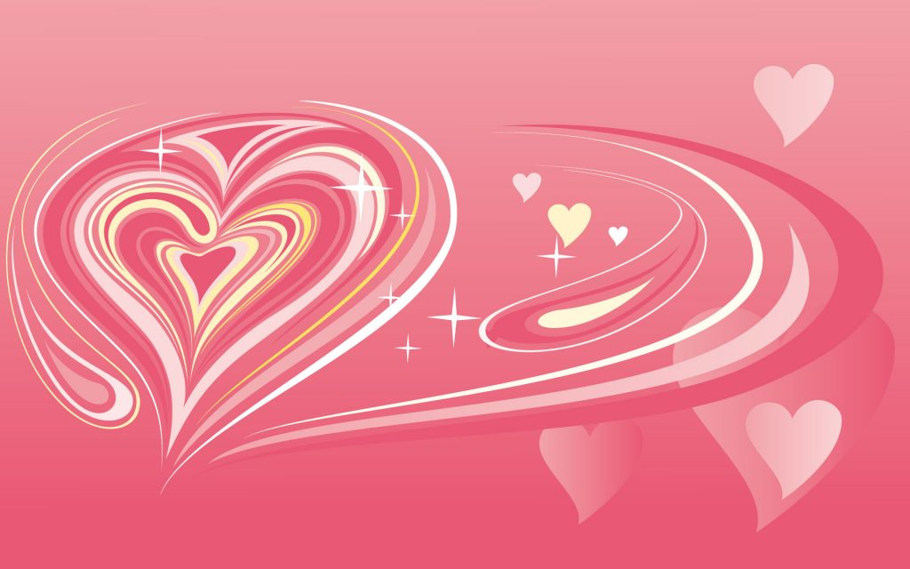 love-wallpaper-hd-wallpapers-PIC-MCH083463-1024x640 Love Pics Wallpapers 24+