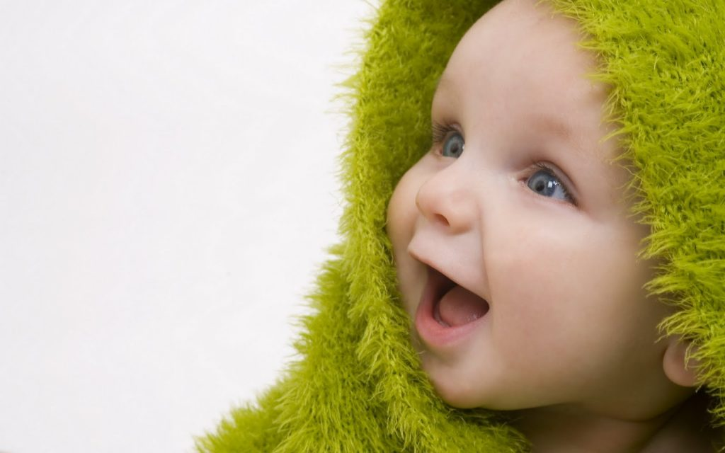 lovely-baby-hd-wallpaper-PIC-MCH083564-1024x640 Lovely Baby Wallpaper Full Hd 46+