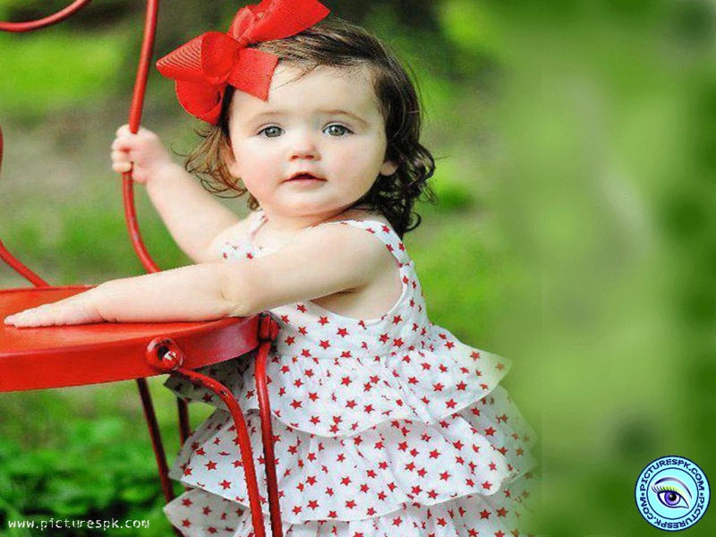 lovely-baby-x-PIC-MCH083549 Smart Lovely Baby Wallpaper 18+