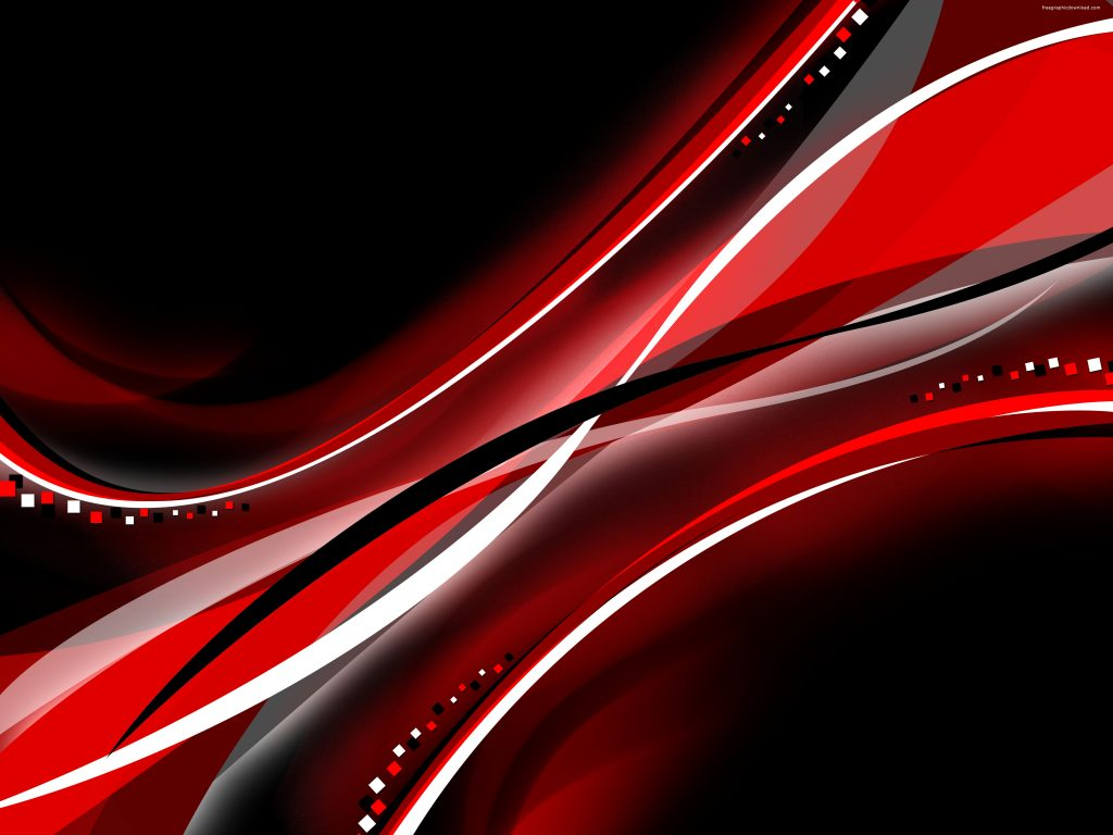 mZT-PIC-MCH088318-1024x768 Wallpaper Abstract Red 52+