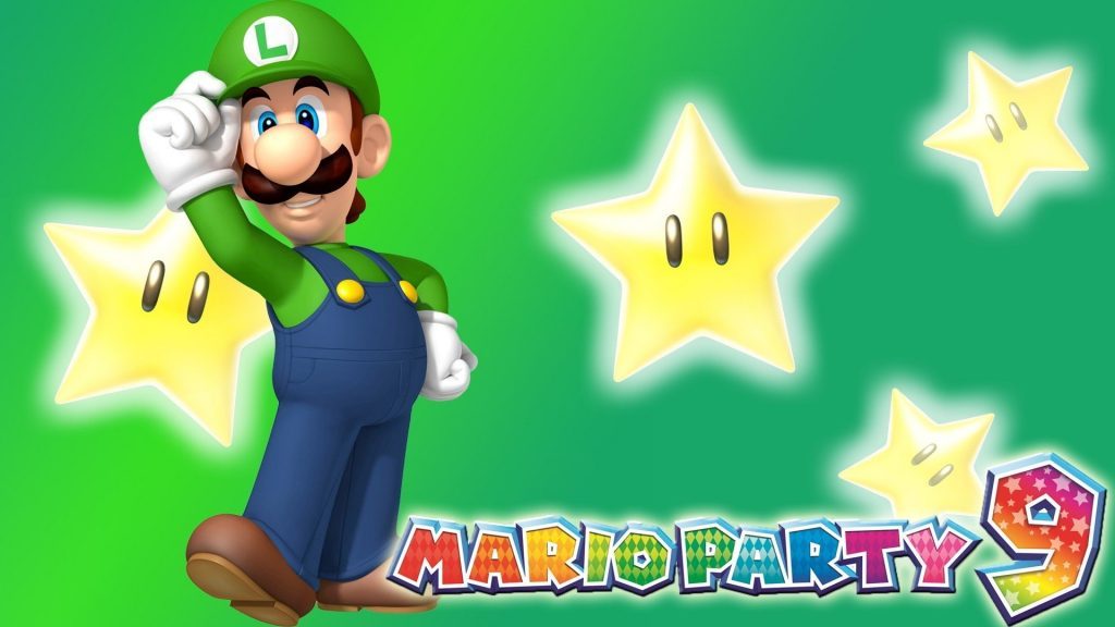 mario-party-luigi-video-games-nintendo-mario-party-stars-green-background-PIC-MCH084673-1024x576 Wario Phone Wallpaper 22+