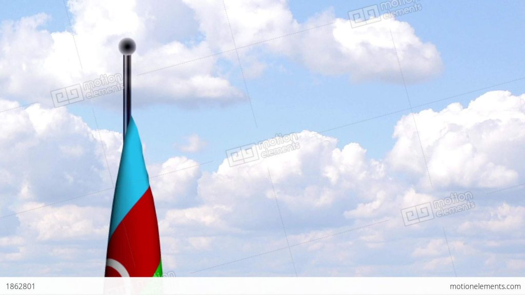 me-animated-flag-azerbaijan-aserbaidschan-hd-a-PIC-MCH085245-1024x576 Azerbaijan Flag Hd Wallpaper 11+